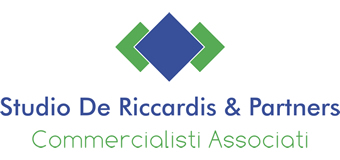 STUDIO DE RICCARDIS